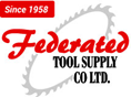 Federated Tool